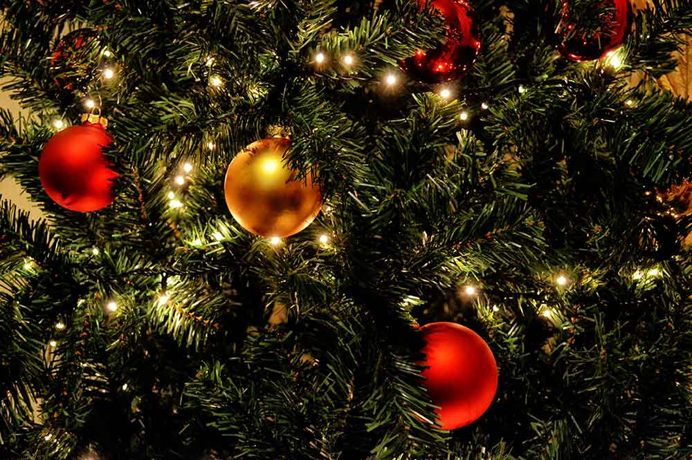 adornos navidad aromatiks